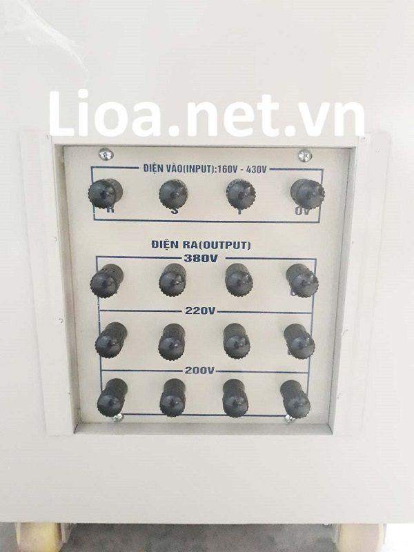 on-ap-3-pha-75-kva-dai-160v-430v