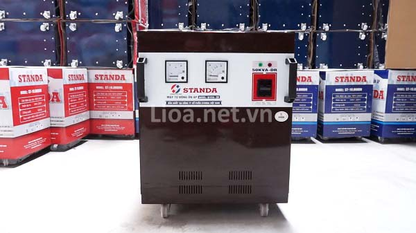on-ap-50kva-chinh-hang (2)