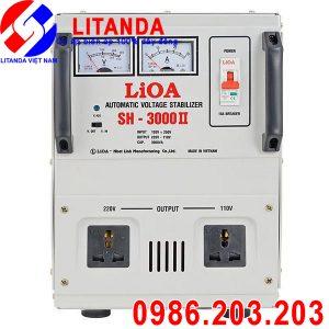 on-ap-lioa-1-pha-3kva-dai-150v-250v