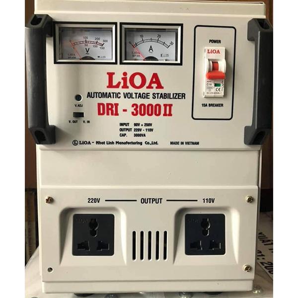 on-ap-lioa-1-pha-3kva-dai-90v-250v