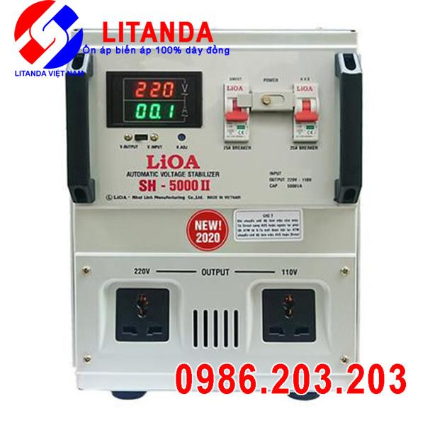 on-ap-lioa-1-pha-5kva-dai-150v-250v