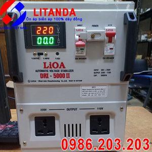 on-ap-lioa-1-pha-5kva-dai-90v-250v