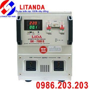 on-ap-lioa-1-pha-7-5kva-dai-150v-250v