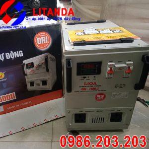 on-ap-lioa-1-pha-7-5kva-dai-90v-250v