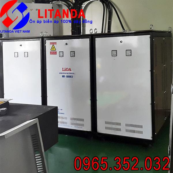 on-ap-lioa-1000kva-nm3-3-pha