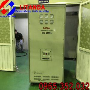 on-ap-lioa-1000kva-sh3-3-pha