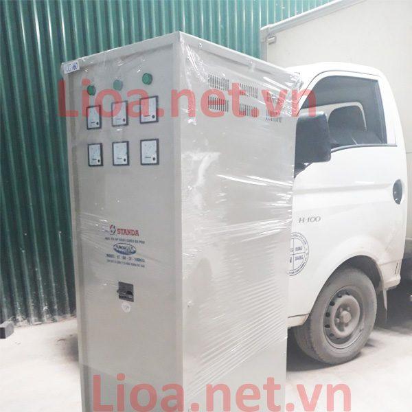 on-ap-lioa-100kva-dr-3-pha