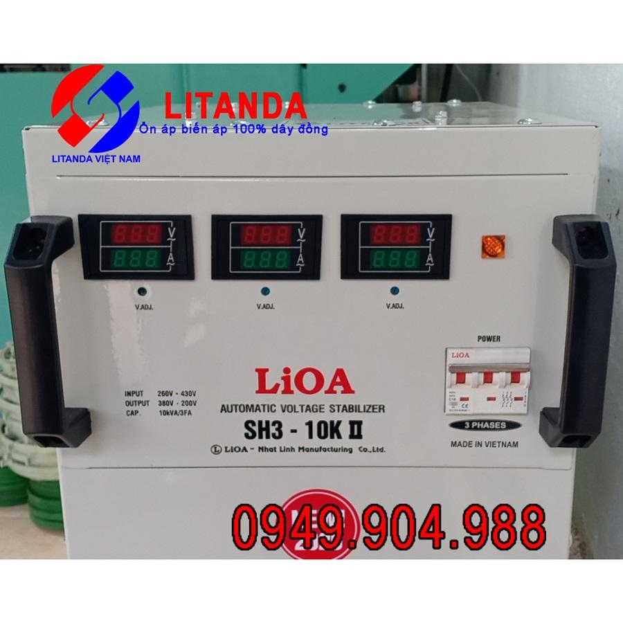 on-ap-lioa-10kva-3-pha-sh3
