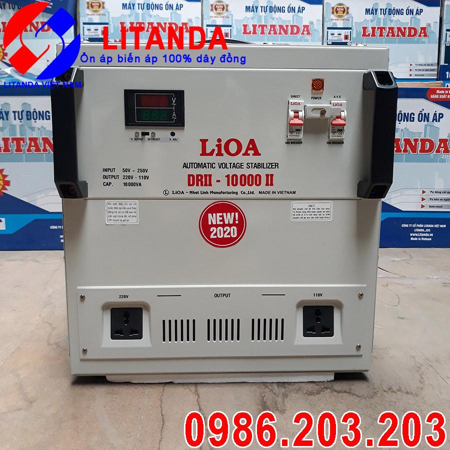on-ap-lioa-10kva-gia-bao-nhieu