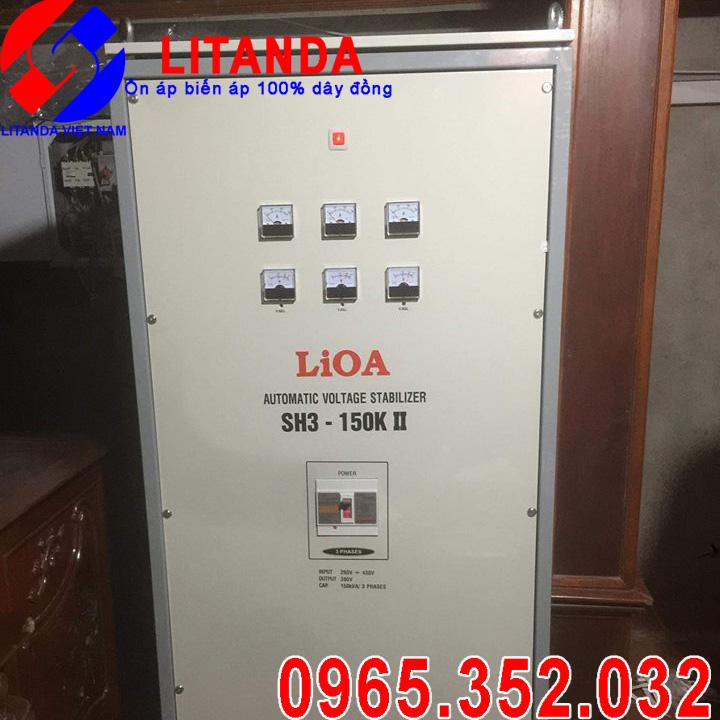on-ap-lioa-150kva-3-pha-sh3