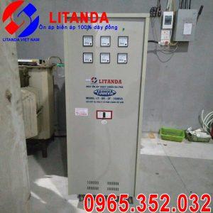 on-ap-lioa-150kva-nm-3-pha