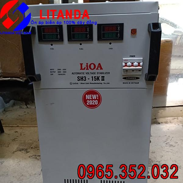 on-ap-lioa-15kva-3-pha-sh3