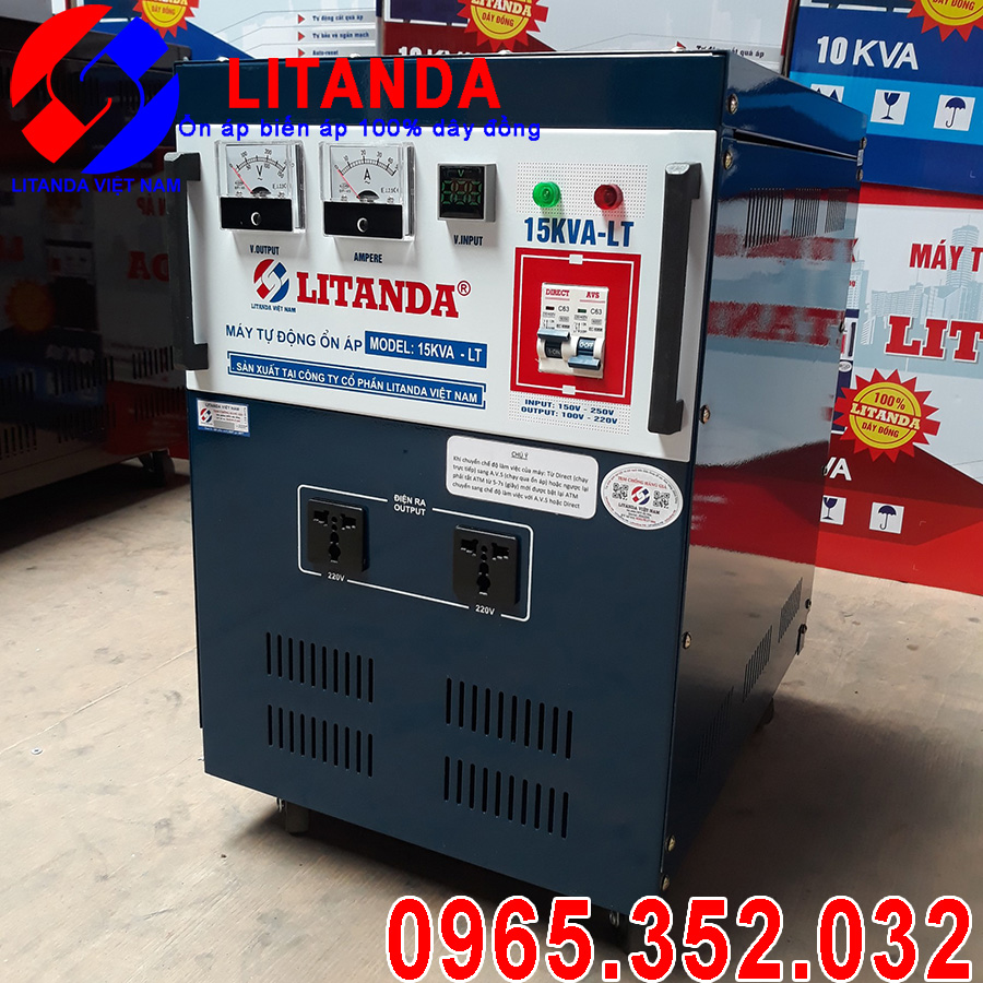 on-ap-lioa-15kva-chinh-hang