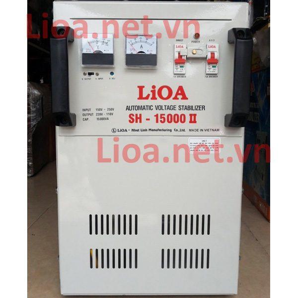 on-ap-lioa-15kva-gia-bao-nhieu