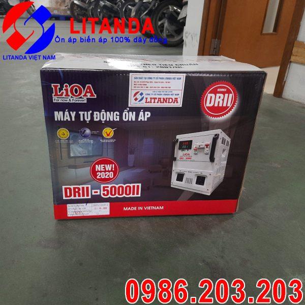 on-ap-lioa-1pha-05-kva-dai-50v-250v