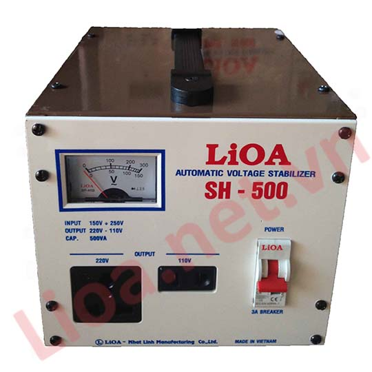on-ap-lioa-1pha-0,5kva-dai-90v