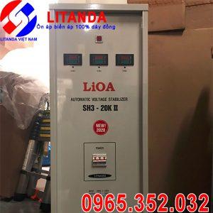 on-ap-lioa-20kva-3-pha-sh3