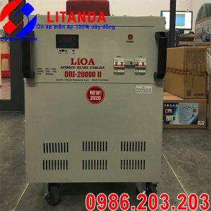 on-ap-lioa-20kva-dri-1-pha-90v