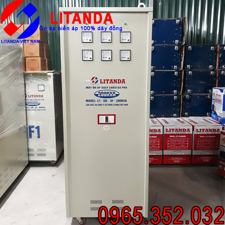 on-ap-lioa-250kva-3-pha-sh3