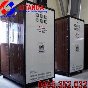 on-ap-lioa-250kva-nm-3-pha