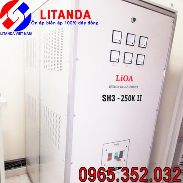 on-ap-lioa-250kva-sh-3-pha