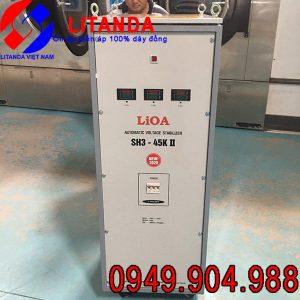 on-ap-lioa-3-pha