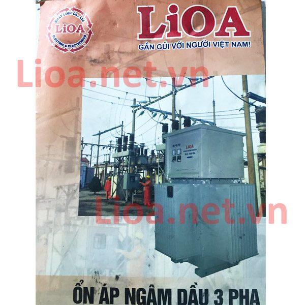 on-ap-lioa-3-pha-dau-1000kva