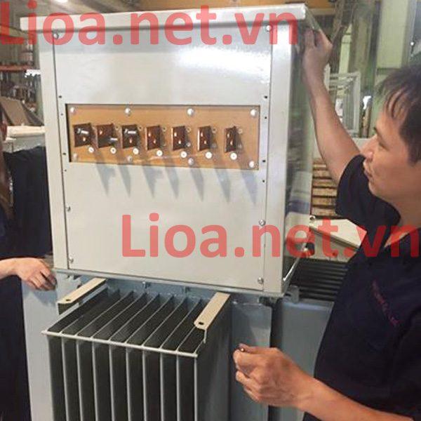 on-ap-lioa-3-pha-dau-150kva