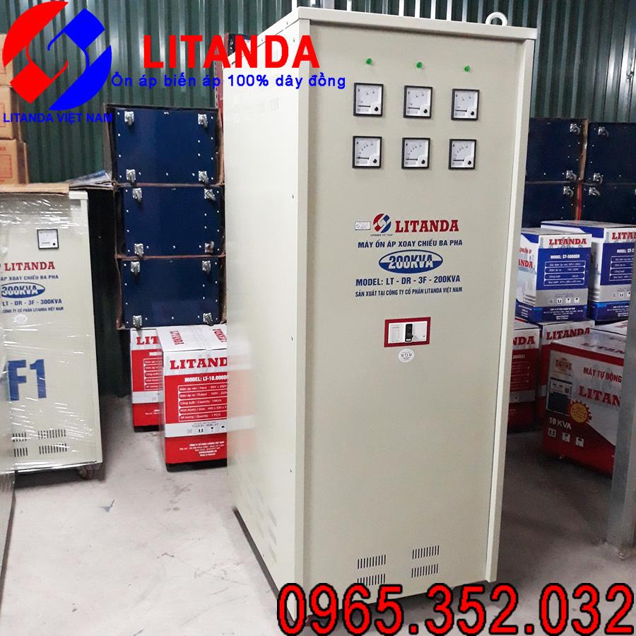 on-ap-lioa-3-pha-dau-250kva