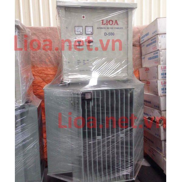on-ap-lioa-3-pha-dau-500kva
