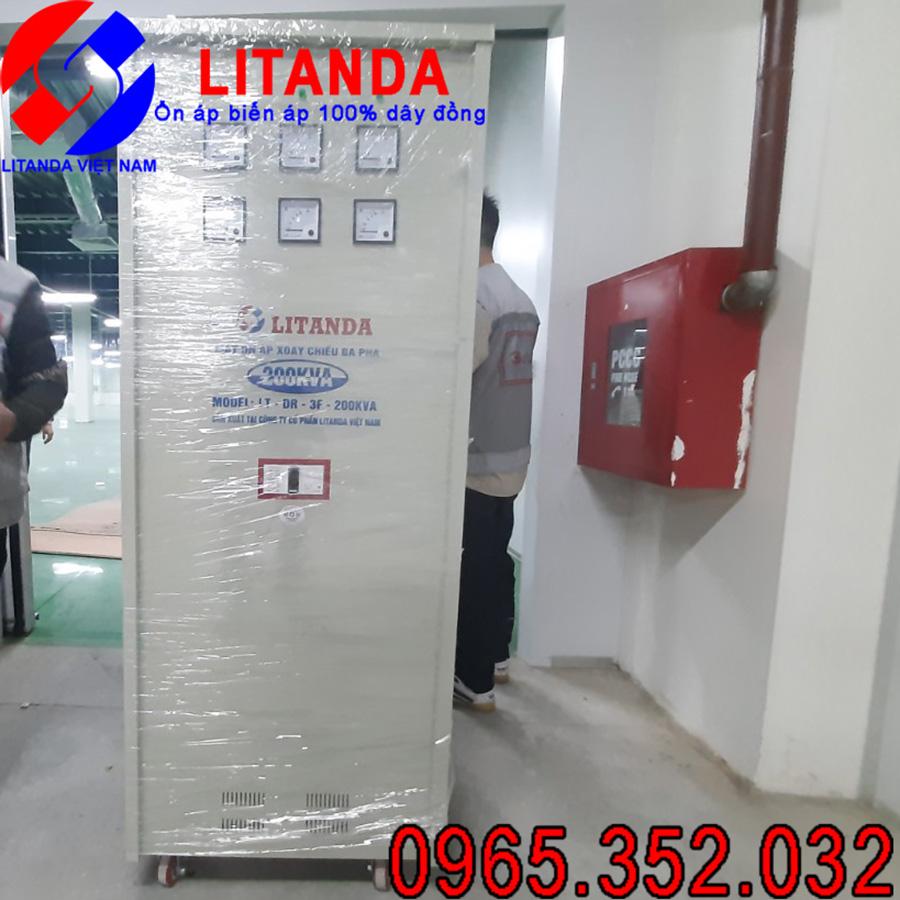 on-ap-lioa-3-pha-kho-250kva