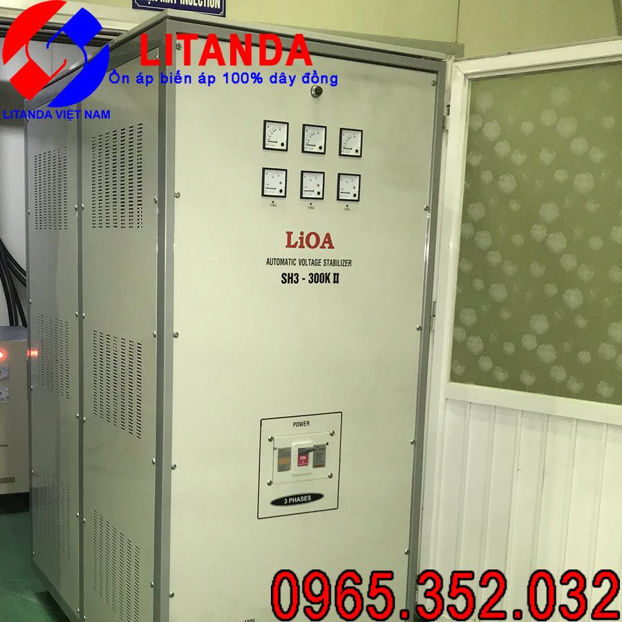 on-ap-lioa-3-pha-kho-300kva