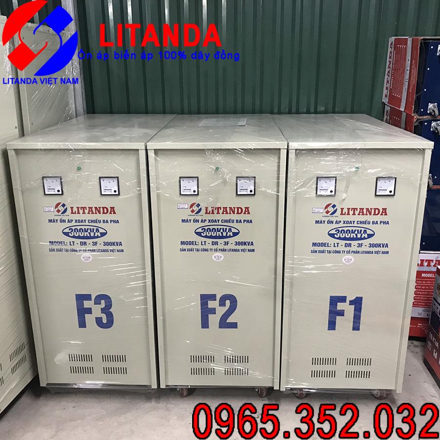 on-ap-lioa-300kva-3-pha