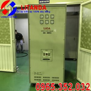 on-ap-lioa-300kva