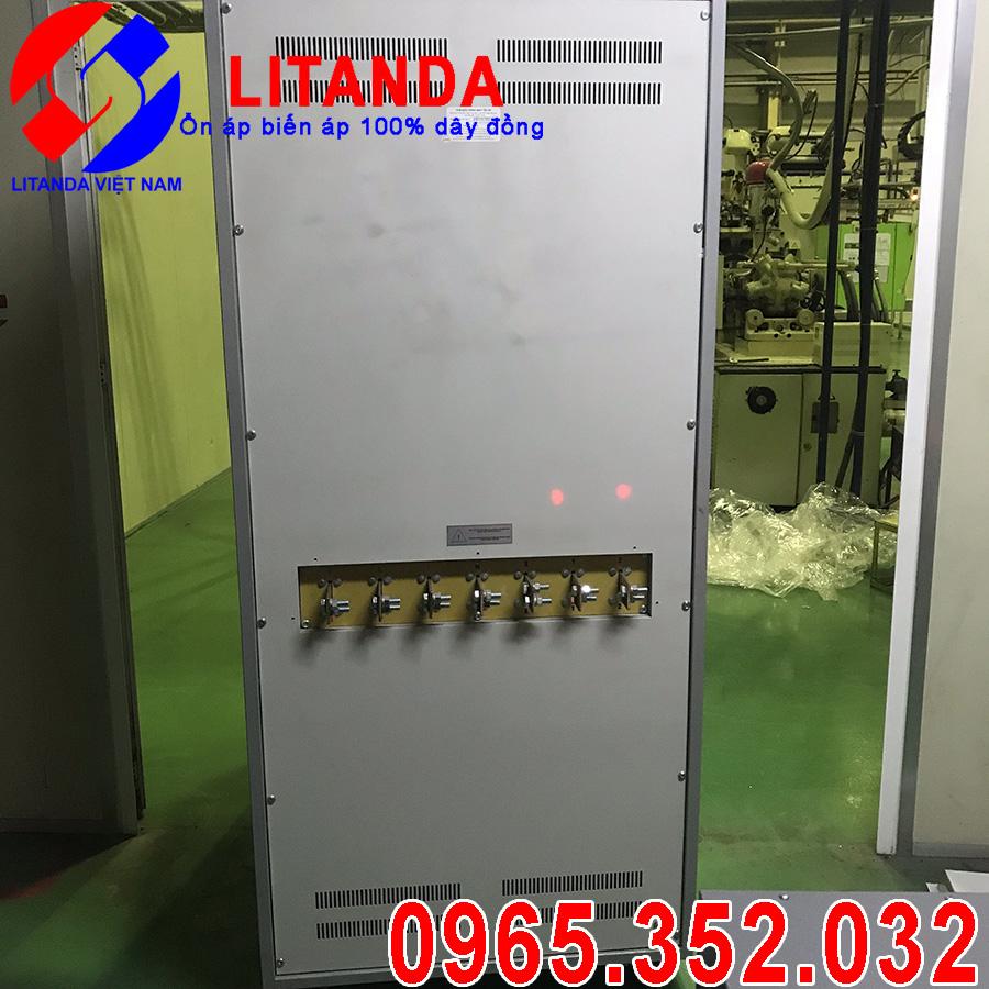 on-ap-lioa-300kva-nm-3-pha