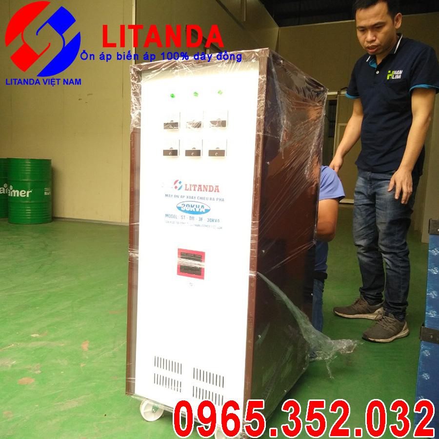 on-ap-lioa-30kva-3-pha-sh3