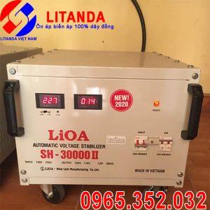 on-ap-lioa-30kva-chinh-hang