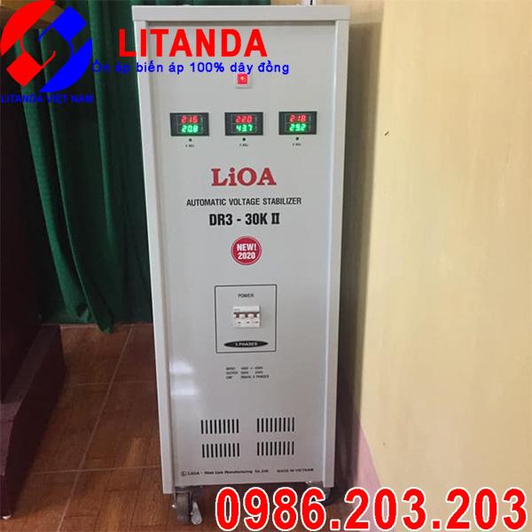 on-ap-lioa-30kva-dr-3-pha