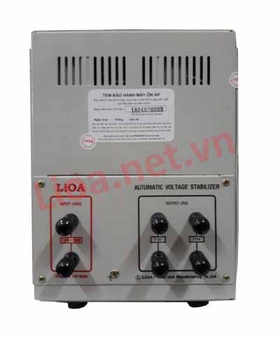 on-ap-lioa-3kva-1-pha-dai-150v