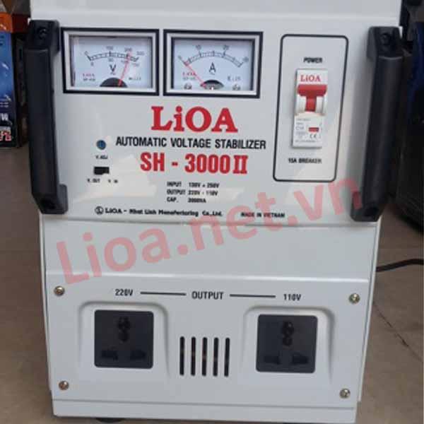 on-ap-lioa-3kva-1-pha-dai-90v