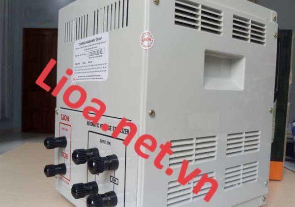 on-ap-lioa-3kva-drii-3000 (2)