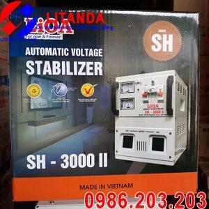 on-ap-lioa-3kva-sh-3000