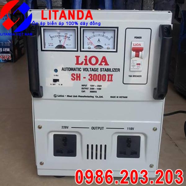 on-ap-lioa-3kva-sh-sh-3000