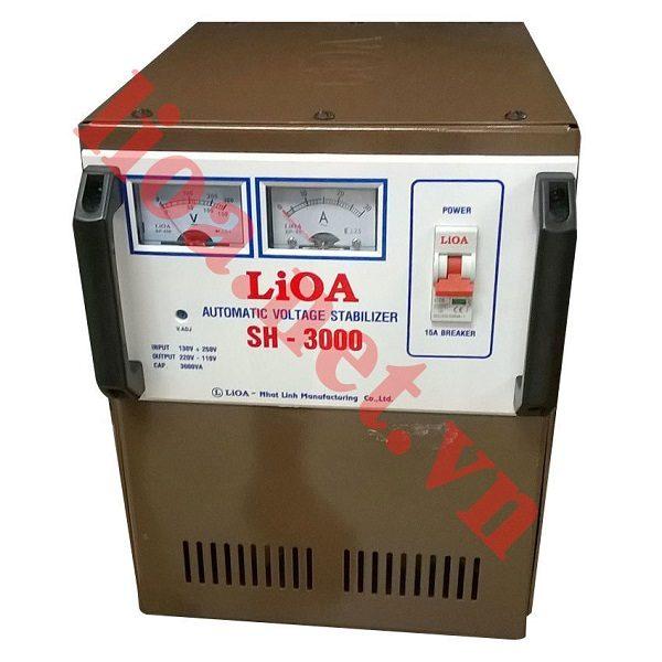 on-ap-lioa-3kva