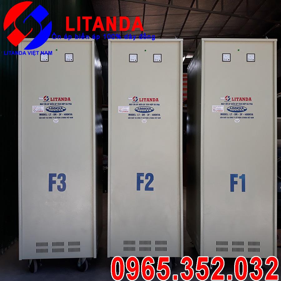 on-ap-lioa-400kva-3-pha-nm3