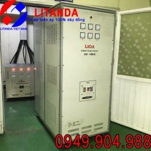 on-ap-lioa-400kva-3-pha-sh3