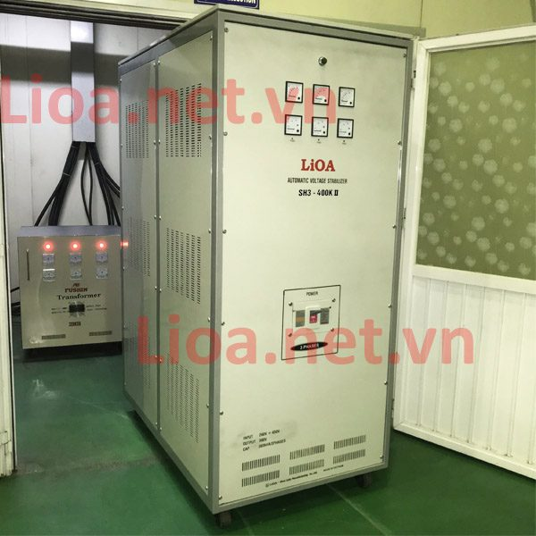 on-ap-lioa-400kva-3-pha-sh3-400k