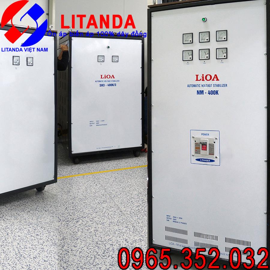 on-ap-lioa-400kva-nm-3-pha