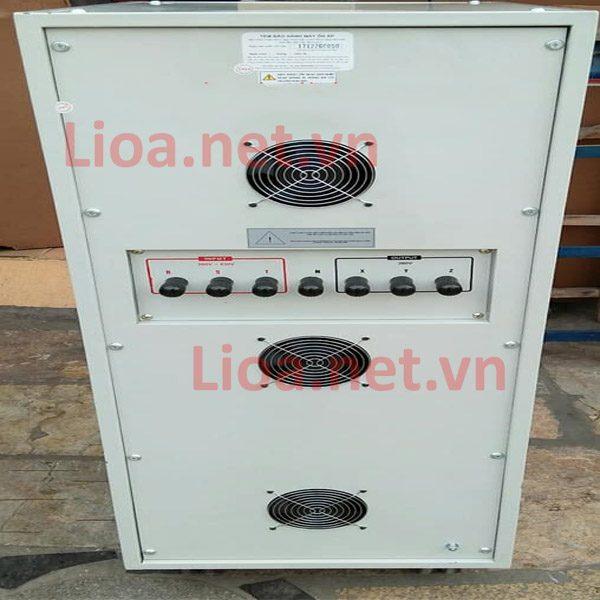 on-ap-lioa-45kva-3-pha-sh3 (3)