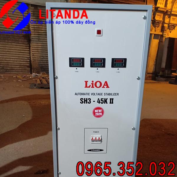 on-ap-lioa-45kva-3-pha-sh3